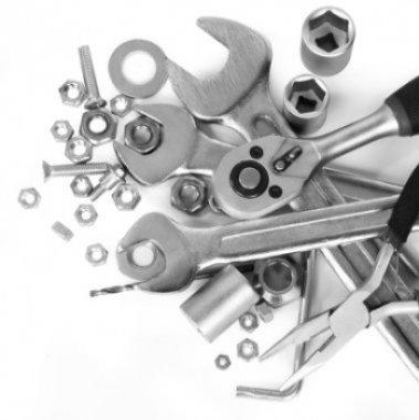 Narzędzia samochodowe, prostowniki